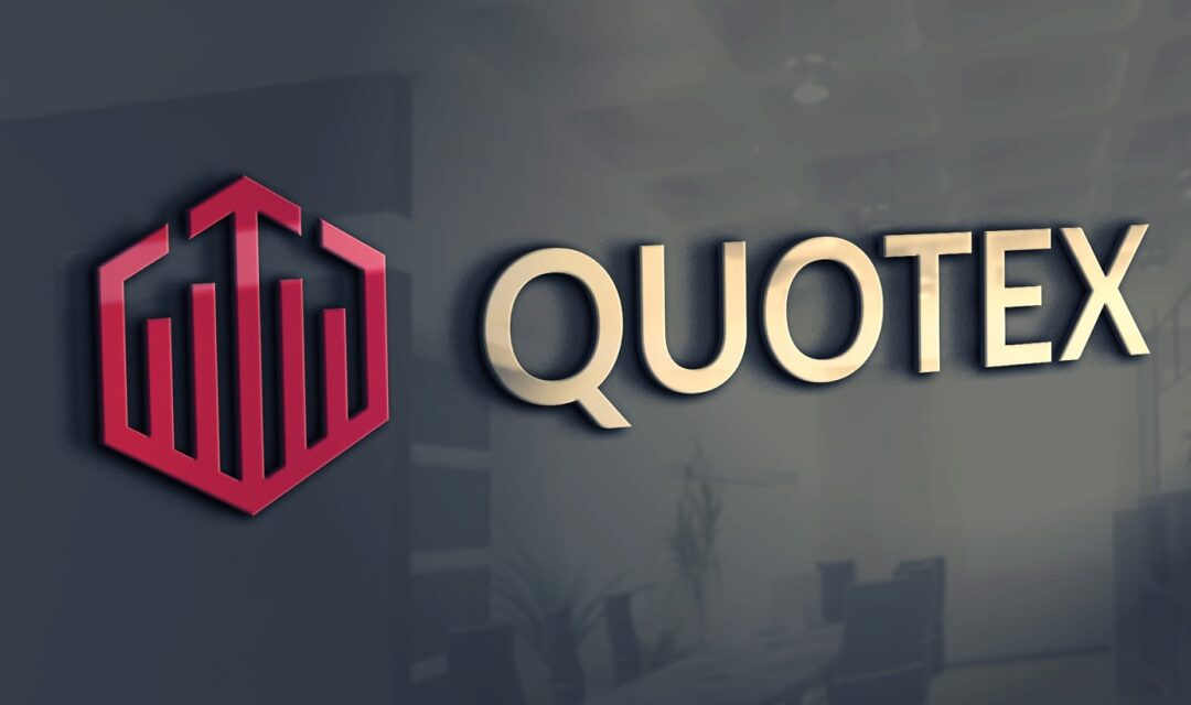 Quotex Review Philippines