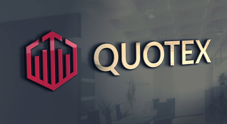 Quotex Philippines